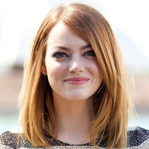 Bob Haircuts | Celebrity Pictures