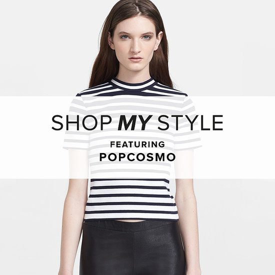PopCosmo Spring Picks | Shopping