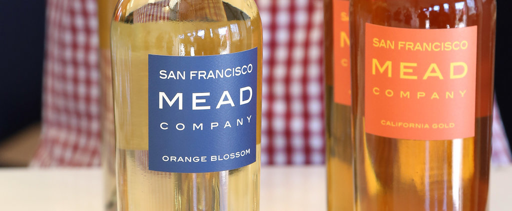 The Next Craft Beverage Worth Buzzing About