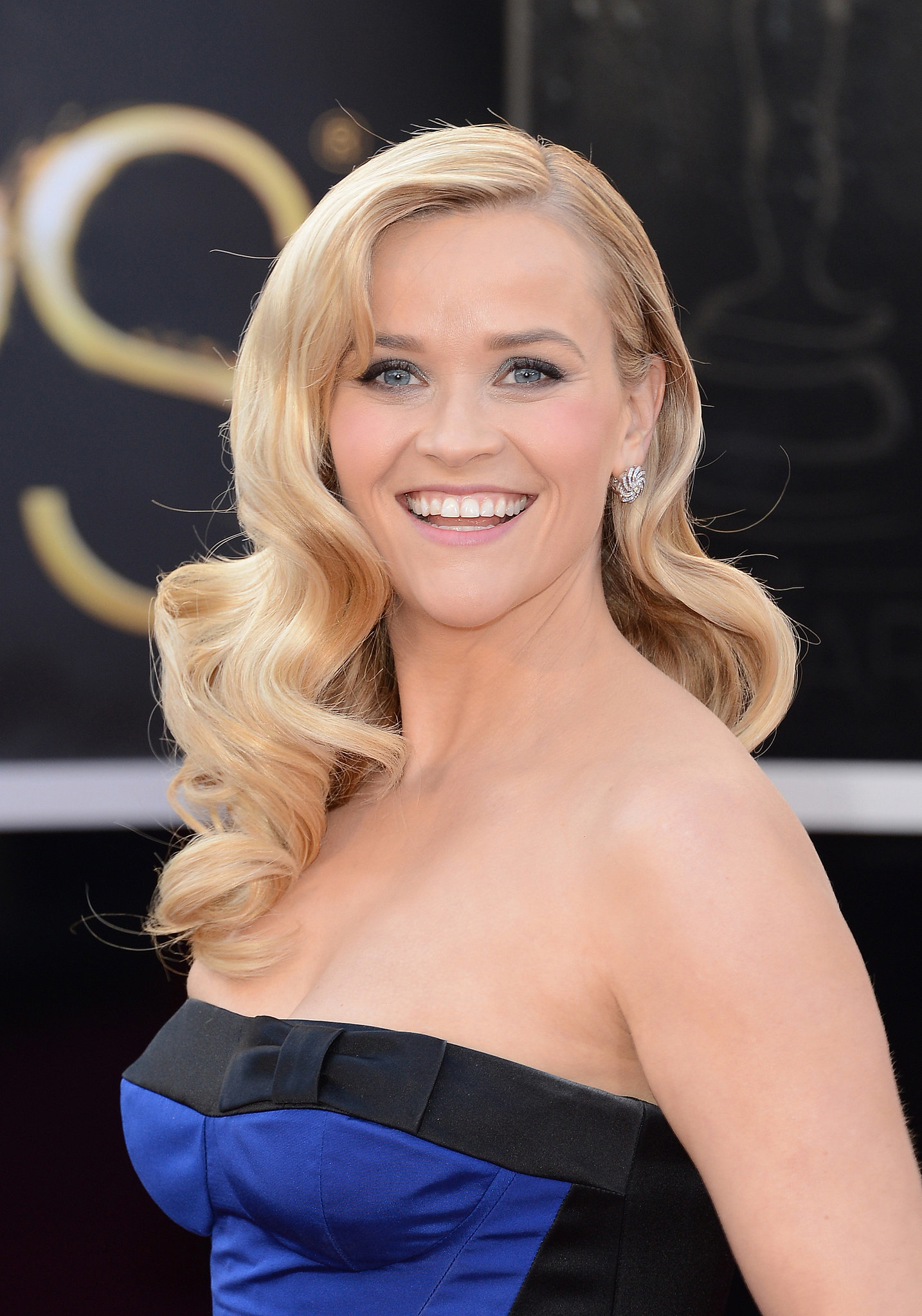 Academy Awards, 2013