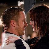 Ryan Gosling Dating Quiz