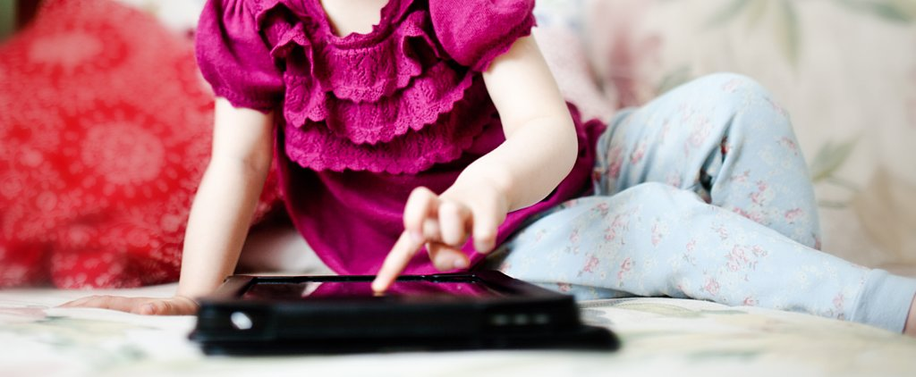 7 Toys, Games, and Apps Designed to Teach Even the Youngest Kids How to Code