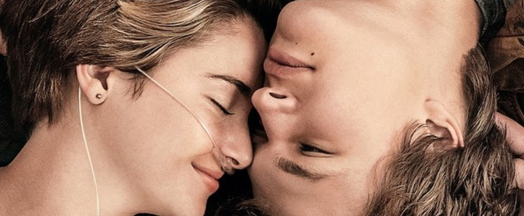 The Most Anticipated Young-Adult Novels Coming to Theaters