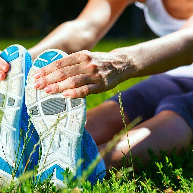 Best Running Tips For New Runners