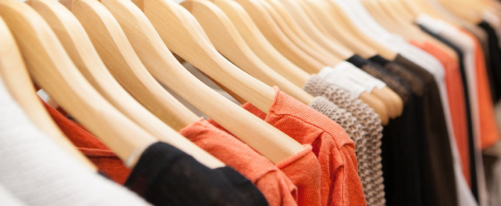 How to Earn Cash by Cleaning Out Your Closet