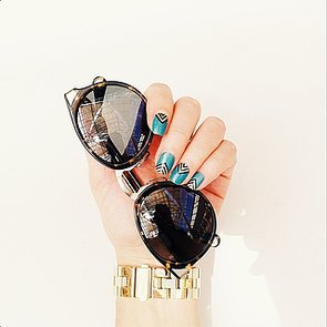 Nail Artists to Follow on Instagram