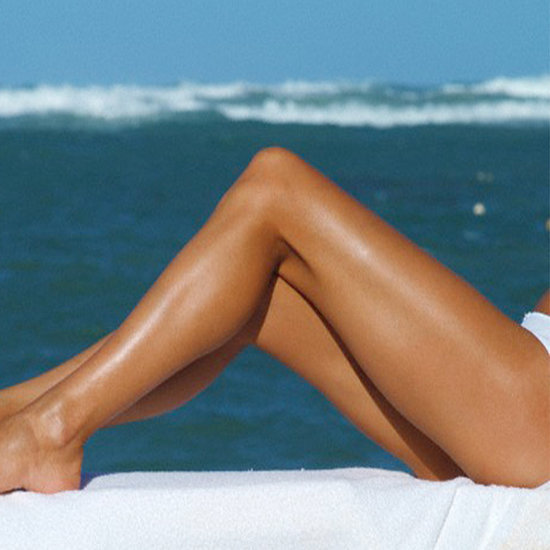 How to Apply Self-Tanner | Video