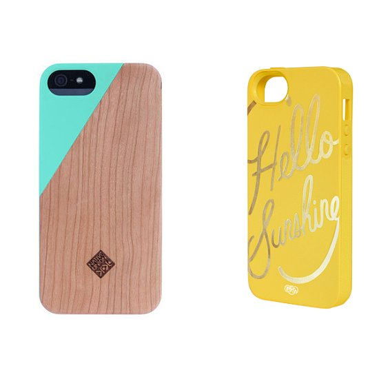 Best iPhone Cases For Spring