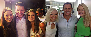 How to Follow Your Favourite My Kitchen Rules Contestants on Social Media