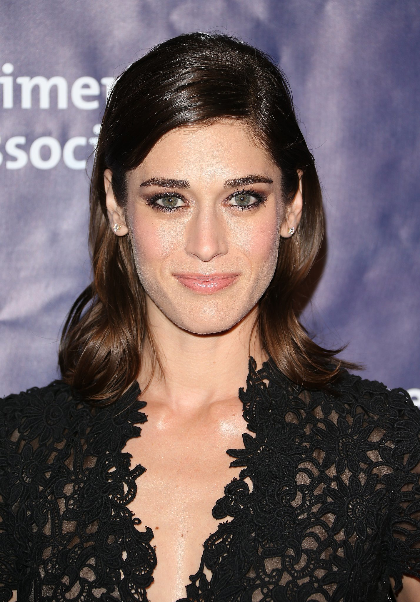 lizzy caplan wikilizzy caplan instagram, lizzy caplan katy perry, lizzy caplan wiki, lizzy caplan tom riley, lizzy caplan википедия, lizzy caplan imdb, lizzy caplan gif tumblr, lizzy caplan new girl, lizzy caplan brad pitt, lizzy caplan commercial, lizzy caplan youtube, lizzy caplan family, lizzy caplan age, lizzy caplan photo gallery, lizzy caplan leg, lizzy caplan makeup, lizzy caplan master of, lizzy caplan belly, lizzy caplan makeup tutorial, lizzy caplan icons