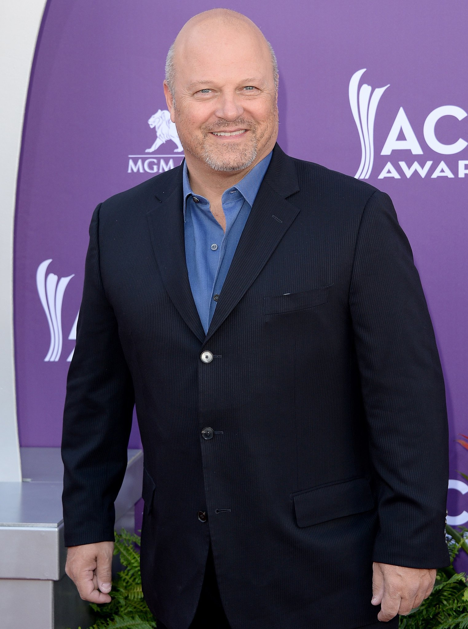 michael chiklis the commish