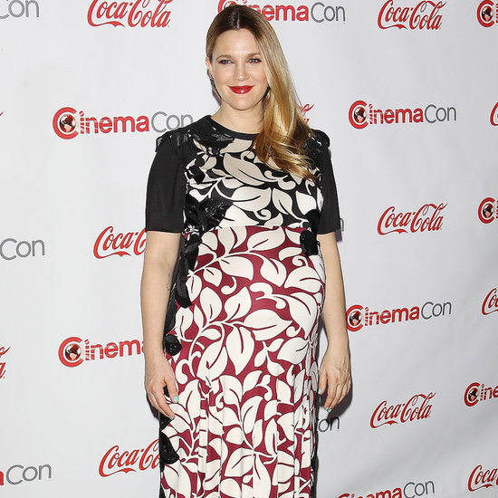 Have These Been Drew Barrymore's 9 Most Stylish Months Yet?