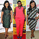The Mindy Project Runway