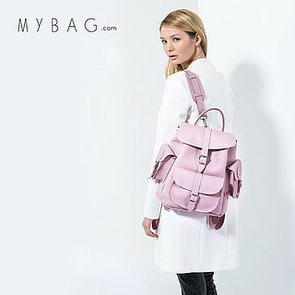 15% Discount on Handbags at MyBag.com