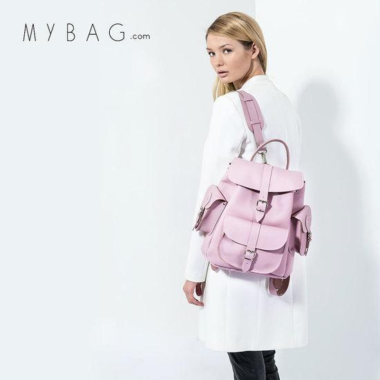 15% Discount on Handbags at MyBag.com