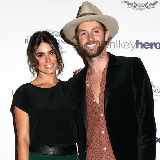 Twilight Actress Nikki Reed Splits Husband Paul McDonald