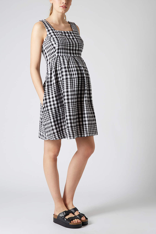 Topshop Maternity Dresses