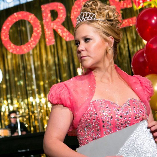 Season 2 of Inside Amy Schumer | Video