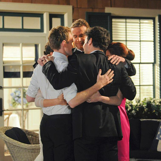 Explaining the Series Finale of HIMYM | Video