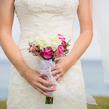 Wedding Dress Videos