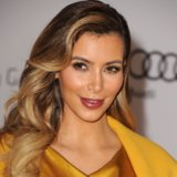 How to Look Like Kim Kardashian
