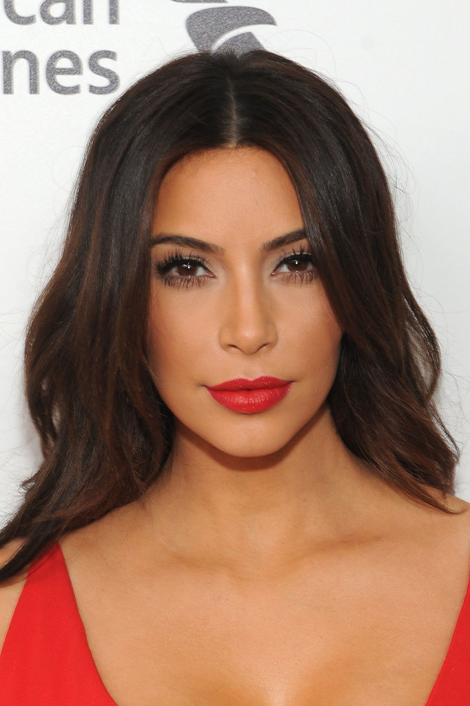 Beauty Tips And Inspiration How To Look Like Kim