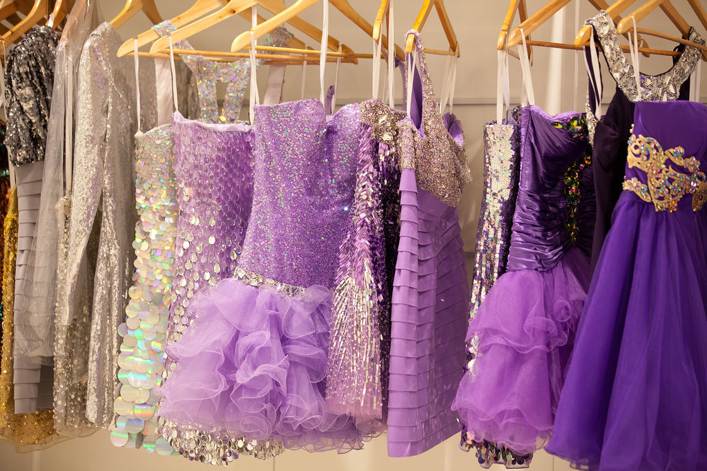 PROM DRESS SHOPS NEAR ME - Kalsene Fede