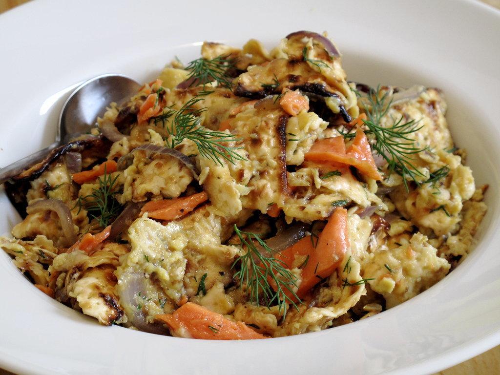 Passover Recipes   POPSUGAR Food