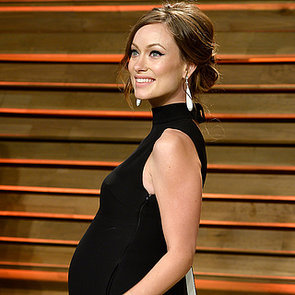 Best Funny Celebrity Tweets Twitter Accounts Olivia Wilde