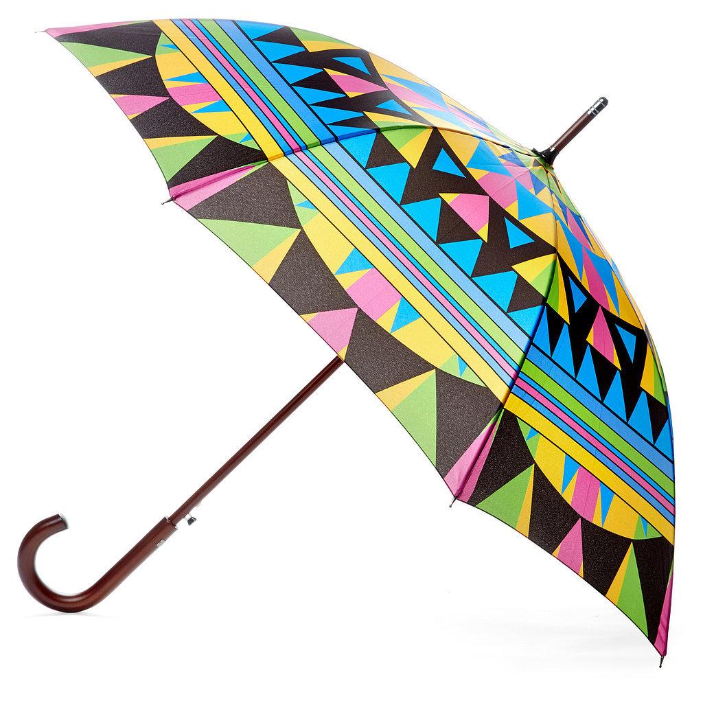 One Kings Lane Fashion Designer Umbrellas