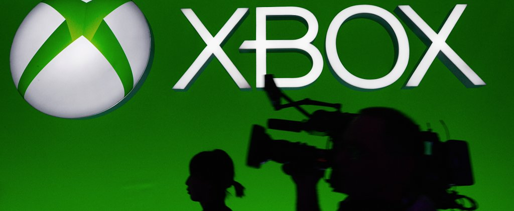 Xbox Is Recruiting Hollywood to Make the Next House of Cards