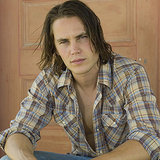 Hot Tim Riggins Pictures