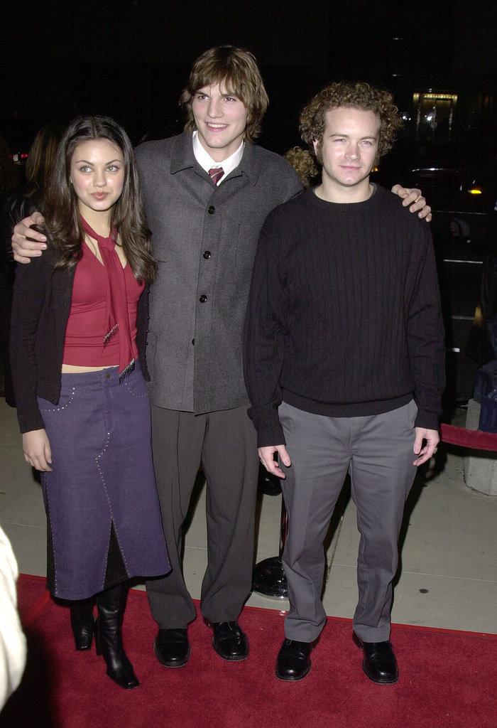 December 2000