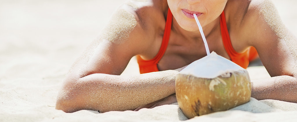 Eat These Foods Now For Your Best Bikini Body