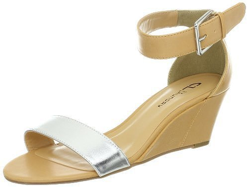 Chinese Laundry Wedge Sandal