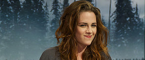 Which Kristen Stewart Are You?