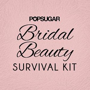Bridal Beauty Survival Kit