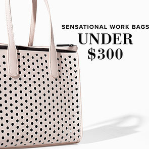 Spring and Summer Work Bags   Shopping