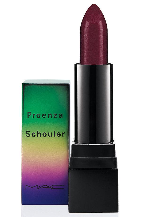 Proenza Schouler x MAC Lipstick in Primrose
