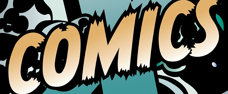 Amazon Sets Its Eyes on Comics With Purchase of Comixology
