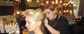 The Best Backstage Tips and Tricks From Australian Fashion Week