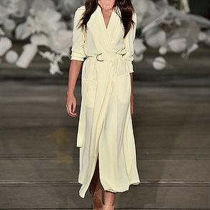 Midi Dresses under $500