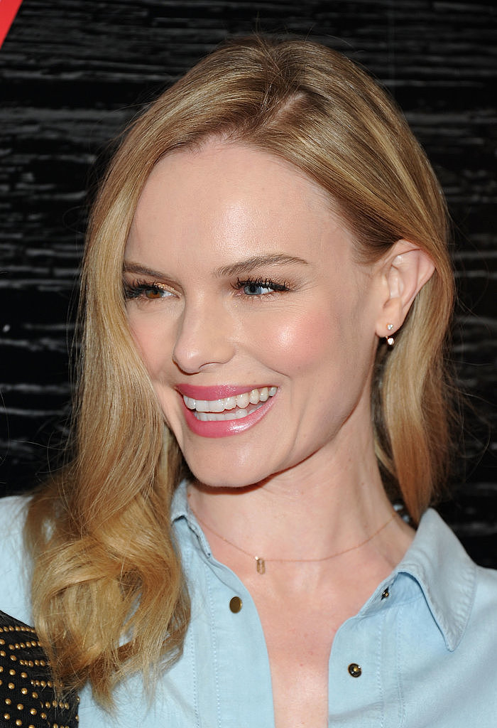 Antiaging Tips From Stars in Their 30s