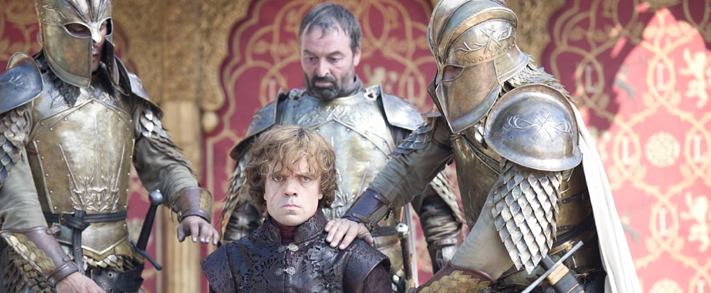 The Purple Wedding: What the Game of Thrones Cast Has Said