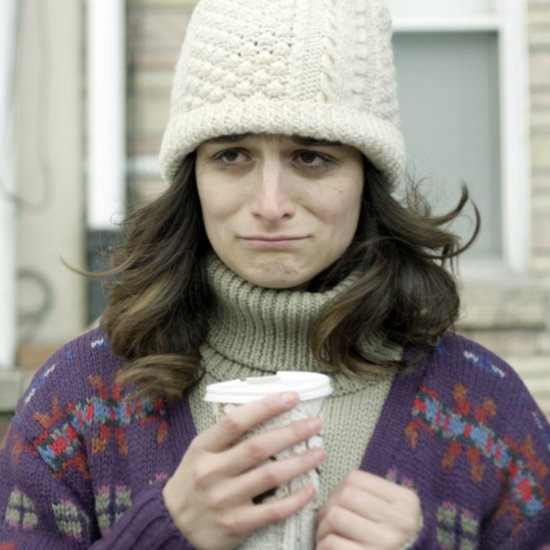 Obvious Child Trailer