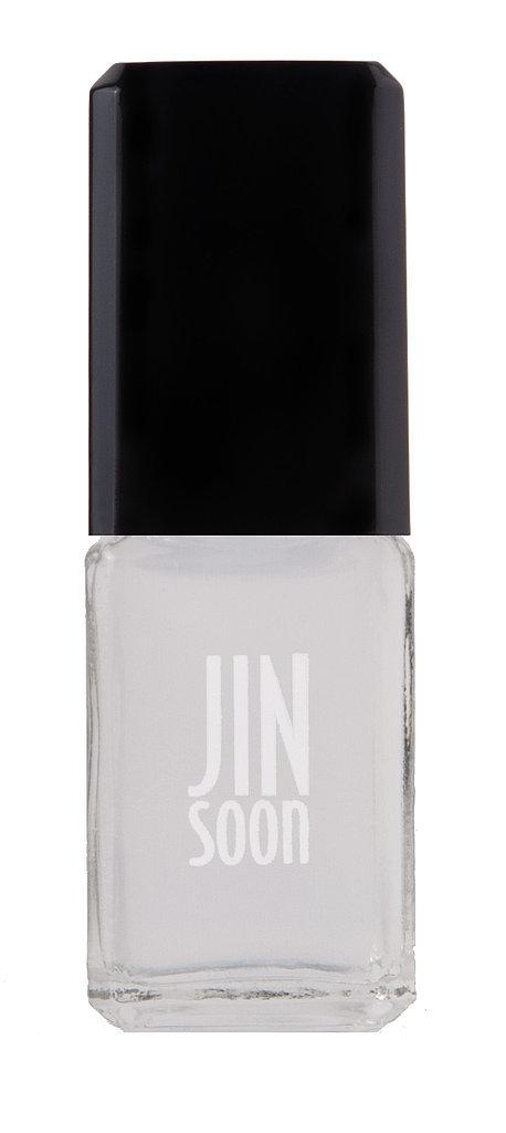 JINsoon Power Coat ($18)