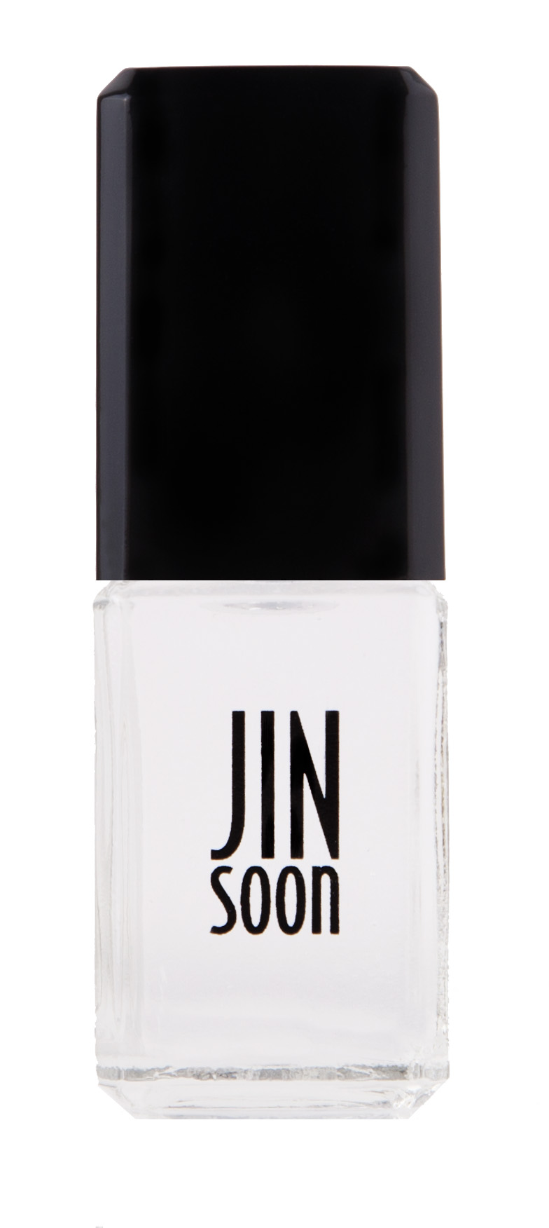 JINsoon Top Gloss ($18)