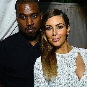 Kim Kardashian Wedding Dress Designer
