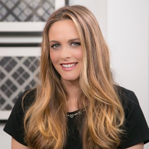 Alicia Silverstone on Her New Book The Kind Mama