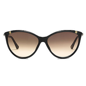 Camila Cat-Eye Sunglasses, Michael Kors